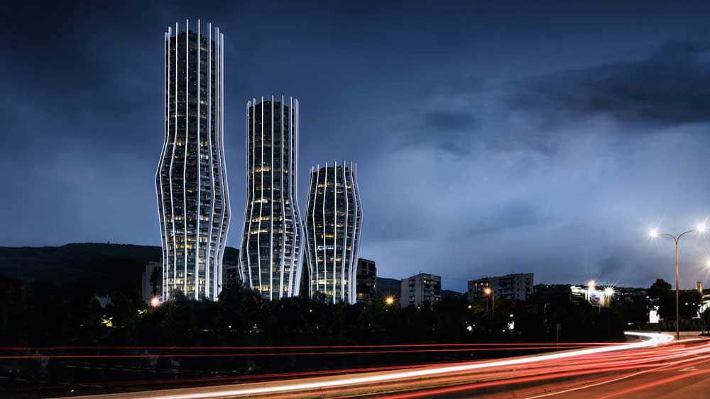 Alliance-towers-tbilisi-01