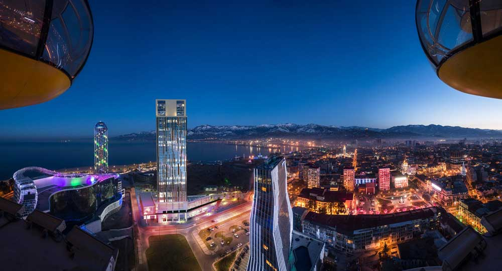 batumi_night_pan-4